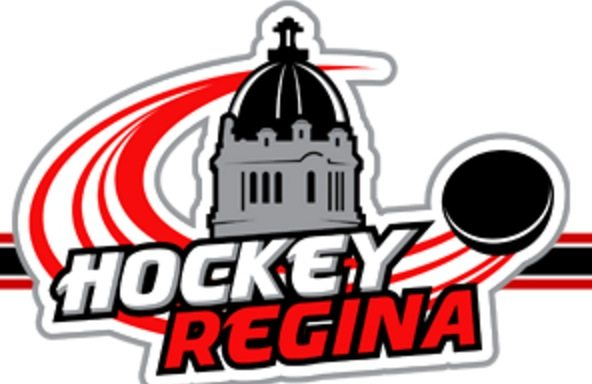 regia hockey kids sponsor