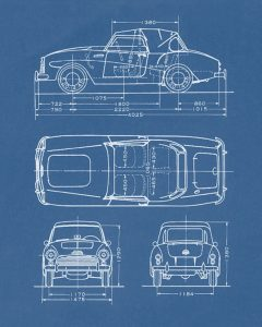 Home bergens auto body the bergen auto body blueprint malvernweather Choice Image